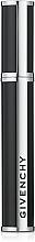 Fragrances, Perfumes, Cosmetics 4-in-1 Lash Mascara - Givenchy Noir Couture 4 in 1 Mascara
