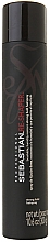 Fragrances, Perfumes, Cosmetics Strong Hold Humidity Resistant Hair Spray - Sebastian Professional Re-Shaper