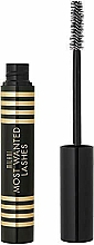 Fragrances, Perfumes, Cosmetics Lash Mascara - Milani Most Wanted Lashes Lavish Lift&Curl Mascara
