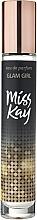 Fragrances, Perfumes, Cosmetics Eau de Parfum - Miss Kay Glam Girl Eau de Parfum