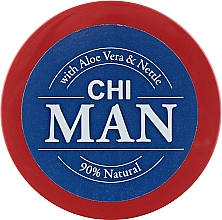 Fragrances, Perfumes, Cosmetics Hair Styling Pomade - CHI Man Palm of Your Hand Pomade