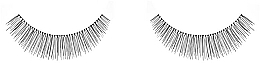 Fragrances, Perfumes, Cosmetics False Lashes - Ardell Natural Eye Lashes Black 6 Pack 109