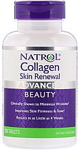 Fragrances, Perfumes, Cosmetics Skin Renewal Collagen - Natrol Collagen Skin Renewal