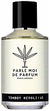 Fragrances, Perfumes, Cosmetics Parle Moi De Parfum Tomboy Neroli/65 - Eau de Parfum