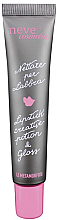 Fragrances, Perfumes, Cosmetics Gloss Lip Balm - Neve Cosmetics Lipstick Creative Potion & Gloss