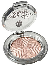 Fragrances, Perfumes, Cosmetics Shine Eyeshadow - Bell Full Shine Eyeshadow