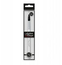 Fragrances, Perfumes, Cosmetics Lash Brush, 37252 - Top Choice Fashion Design White Line