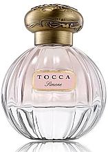 Tocca Simone - Eau de Parfum — photo N2