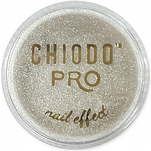 Fragrances, Perfumes, Cosmetics Nail Art Mirror Powder - Chiodo Pro Efekt Rainbow Mirror