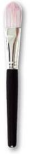 Fragrances, Perfumes, Cosmetics Foundation Brush, 36620 - Top Choice