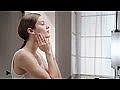 Sublime Regenerating Mask - Chanel Sublimage Masque — photo N1