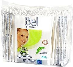 Fragrances, Perfumes, Cosmetics Cotton Buds - Bel Premium Cotton Buds