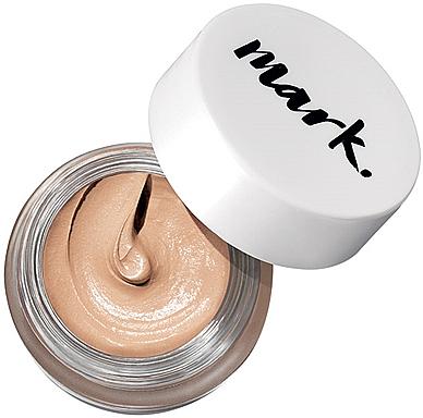 Eyeshadow Primer - Avon Mark