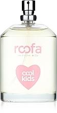 Fragrances, Perfumes, Cosmetics Roofa Cool Kids Margaret - Eau de Toilette