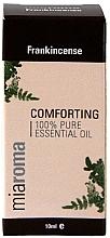 Fragrances, Perfumes, Cosmetics Frankincense Essential Oil - Holland & Barrett Miaroma Frankincense Pure Essential Oil
