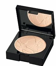 Fragrances, Perfumes, Cosmetics Face Powder - Alcina Matt Sensation Powder