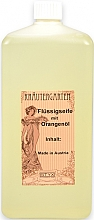 """Fragrances, Perfumes, Cosmetics Liquid Soap """"Orange Oil"""" - Styx Naturcosmetic Liquid Soap with Orange Oil"""