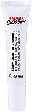 Fragrances, Perfumes, Cosmetics Antibacterial Face and Body Serum - Barwa Anti-Acne Sulfuric Serum