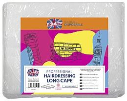 Fragrances, Perfumes, Cosmetics Hairdressing Long Cape - Ronney Professional Hairdressing Long Cape