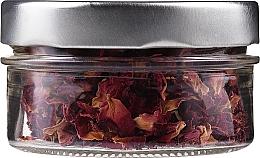 Fragrances, Perfumes, Cosmetics Damask Rose Patels - Chantilly Domacian Rose Patels
