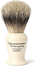 Fragrances, Perfumes, Cosmetics Shaving Brush, S375 - Taylor of Old Bond Street Shaving Brush Super Badger size M