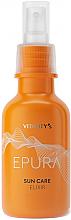Fragrances, Perfumes, Cosmetics Hair Elixir - Vitality's Epura Sun Care Elixir