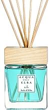 Fragrances, Perfumes, Cosmetics Acqua Dell Elba Isola D'Elba - Home Fragrance Diffuser