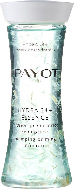 Moisturizing Face Essence - Payot Hydra 24+ Essence