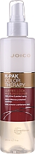 Fragrances, Perfumes, Cosmetics Leave-In Balm for Colored Hair - Joico K-Pak Color Therapy Luster Lock Multi-Perfector Daily Shine Spray