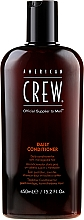 Fragrances, Perfumes, Cosmetics Daily Conditioner - American Crew Daily Conditioner