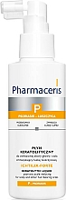 Fragrances, Perfumes, Cosmetics Keratolytic Anti-Psoriasis Ccalp Liquid - Pharmaceris P Ichtilix Forte