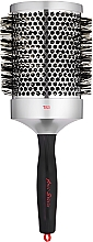 Fragrances, Perfumes, Cosmetics Thermo Brush d 83 mm - Olivia Garden Pro Thermal
