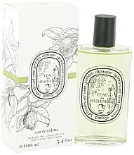 Fragrances, Perfumes, Cosmetics Diptyque L'eau des Hesperides - Eau de Toilette