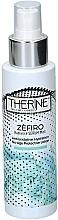 Fragrances, Perfumes, Cosmetics Facial Serum - Therine Zefiro Radiance Serum Mist