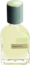 Fragrances, Perfumes, Cosmetics Orto Parisi Seminalis - Perfume