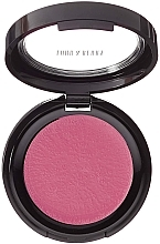 Fragrances, Perfumes, Cosmetics Cream Blush - Lord & Berry Cream Blush