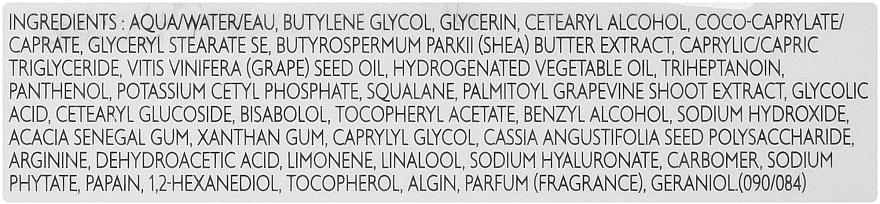 Anti-Dark Spot Night Cream with Glycolic Acid - Caudalie Vinoperfect Dark Spot Correcting Glycolic Night Cream — photo N6