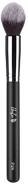 Makeup Brush, P24 - Hulu