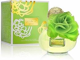 Fragrances, Perfumes, Cosmetics Coach Poppy Citrine Blossom - Eau de Parfum
