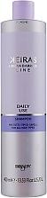 Fragrances, Perfumes, Cosmetics Daily Use Shampoo - Dikson Keiras Daily Use Shampoo
