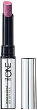 Fragrances, Perfumes, Cosmetics Shine Lipstick - Oriflame The One Power Shine HD Lipstick