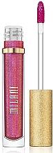 Fragrances, Perfumes, Cosmetics Lip Topper - Milani Hypnotic Lights Holographic Lip Topper