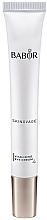 "Fragrances, Perfumes, Cosmetics Eye Cream ""Skin Perfection"" - Babor Skinovage Vitalizing Eye Cream"