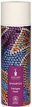 Fragrances, Perfumes, Cosmetics Oily Hair Shampoo - Bioturm Shampoo For Oily Hair Nr. 101