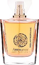 Fragrances, Perfumes, Cosmetics Arrogance Les Perfumes Heliotrophine - Eau de Parfum