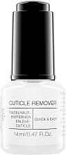Fragrances, Perfumes, Cosmetics Cuticle Remover - Alessandro International Cuticle Remover