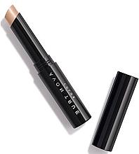 Fragrances, Perfumes, Cosmetics Concealer Pen - Avon True Color