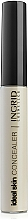 Fragrances, Perfumes, Cosmetics Face Corrector - Ingrid Cosmetics Ideal Skin