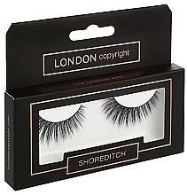Fragrances, Perfumes, Cosmetics Flase Lashes - London Copyright Eyelashes Shoreditch