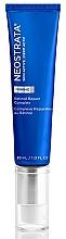 Fragrances, Perfumes, Cosmetics Repair Complex Face Cream - Neostrata Skin Active Firming Retinol Repair Complex